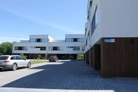 Püü 7A, Tallinn