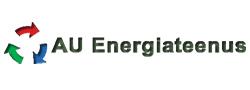 energiateenus